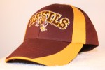 Arizona State University Blitz Hat
