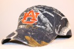 AUBURN State University GAMEDAY Hat