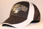 Georgia Southern University Eagles Blitz Hat
