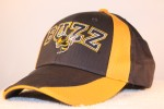 Georgia Tech Blitz Hat