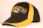 Missouri State University Tigers Blitz Hat