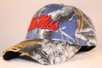 University of Mississippi Ole Miss GAMEDAY Hat