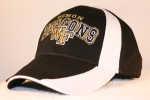 Wake Forest University Blitz Hat