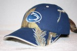 Penn State PSU REALTREE GAMEDAY College Hat-Cap