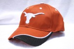 University of Texas Longhorns Blitz 2 Hat